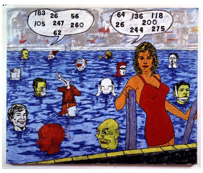Untitled (179, 124, 74, 118, 26, 247, 64, 136, 260, 275, 200, 183, 56, 244, 105, 62, 237)
