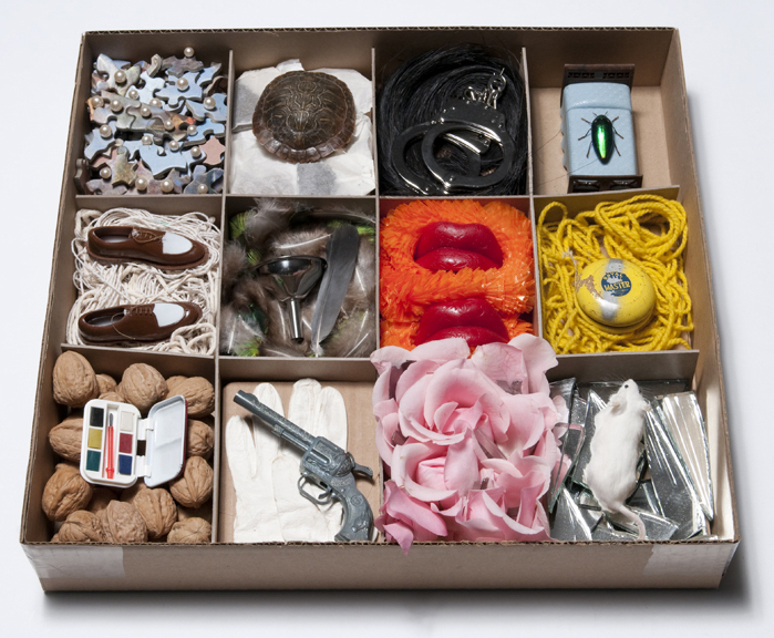 triple-candie-drawer